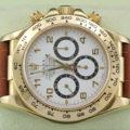 Rolex Daytona 16518 Gold