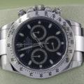 Rolex Daytona 116520 2009