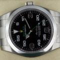 Rolex Airking New 116900