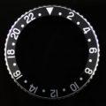 Rolex GMT 1675, 16750 Bezel & Insert