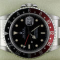 Rolex GMT Master 16760 FAT LADY No Date Dial