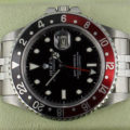 Rolex GMT Master 16760 FAT LADY