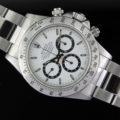 Rolex Daytona Zenith 16520 Inverted 6
