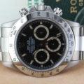 Rolex Daytona Zenith 16520 NOS