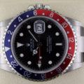 Rolex GMT Master 16710 NOS