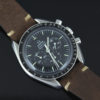 Omega Speedmaster Professional Moonwatch 220 Bezel Full Set