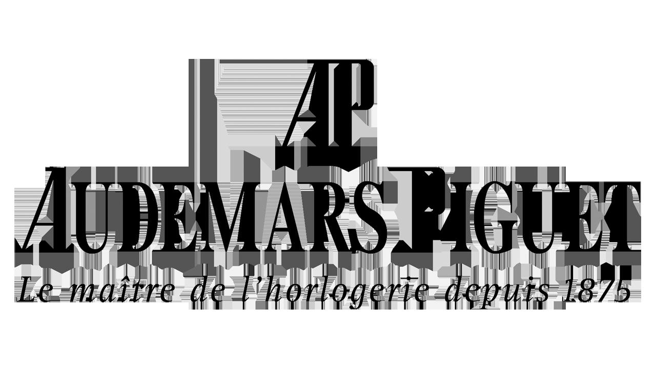 Audermars Piguet
