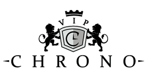 Vip Chrono Watches